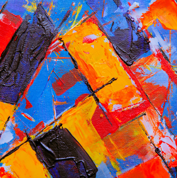 abstract-painting.jpg